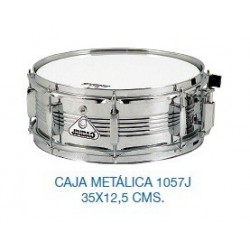 CAJA DE BATERIA 1057J