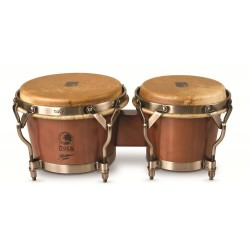 TOCA BONGO TRADITIONAL SERIES