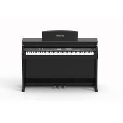 PIANO DIGITAL RINGWAY TG8862