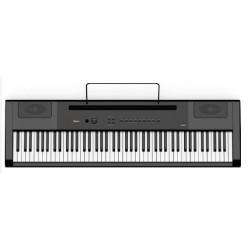 PIANO DE ESCENARIO ARTESIA PA88H