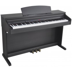 PIANO DIGITAL ARTESIA DP3