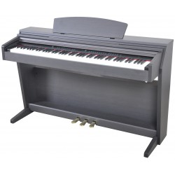 PIANO DIGITAL ARTESIA DP7