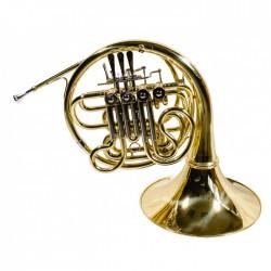 Trompa Taylor Collins FHD-1 Doble Sib/Fa