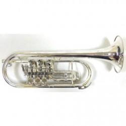 TROMPETA  TR-701-3