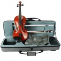 Violin Stentor Conservatorio 4/4