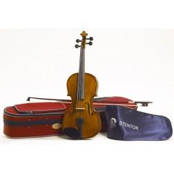 Violin Stentor Student II 4/4