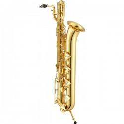 Saxo barítono JUPITER JBS1000
