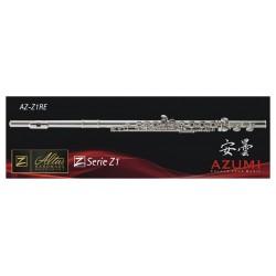 AZUMI Z1- RE