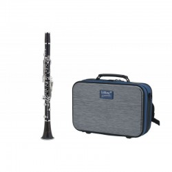 Clarinete Leblanc  en Sib L225SE Serenade