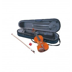 Yamaha V5Sa 4/4 - Violín de Estudio 4/4