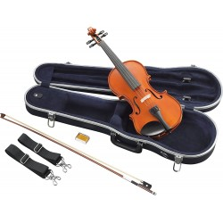 Violín Yamaha V3SKA - 4/4