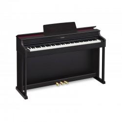 Casio Celviano AP-470 BK - Piano Digital