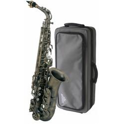 Saxofon Alto Roy Benson AS-202A
