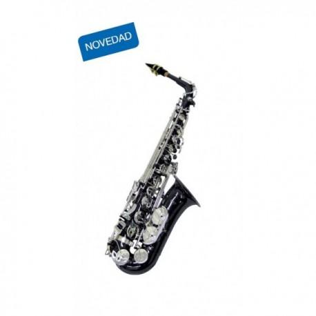"""Saxo Alto """"J.MICHAEL"""" BPAL1200BS"""