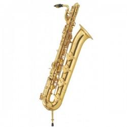"""Saxofón Baritono """"JMICHAEL"""""""