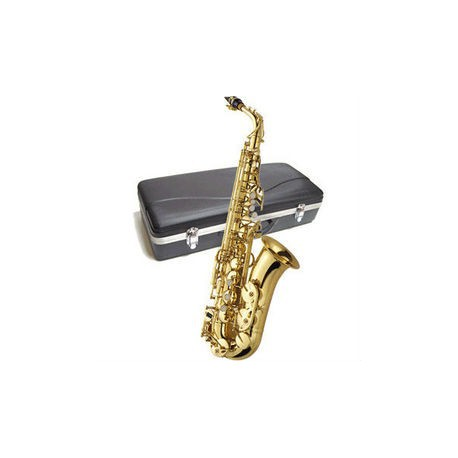 Saxofón Alto J.MICHAEL AL500