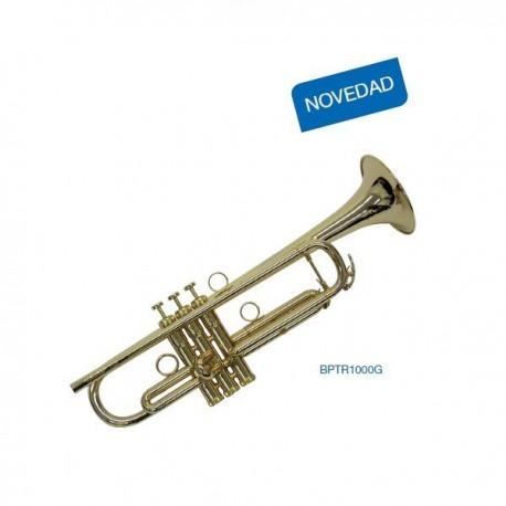 trompeta j.michael bptr1000G