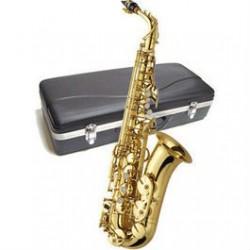 Saxofón Alto J.MICHAEL