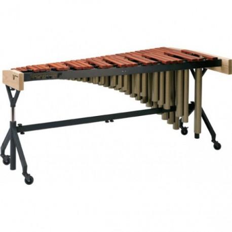 Marimba vancore