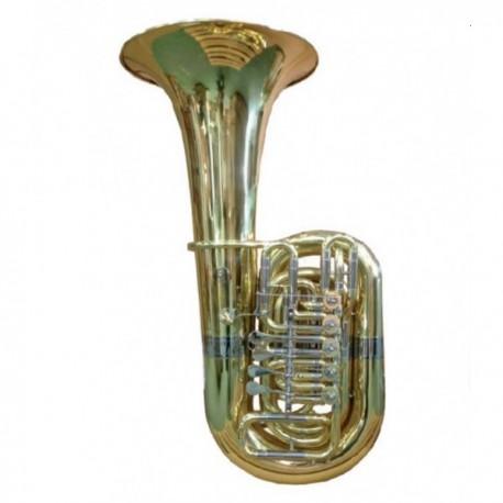 """Tuba en DO """"J.MICHAEL"""""""