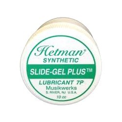 GEL HETMAN Nº 7P SLIDE GEL PLUS