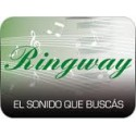 Manufacturer - RINGWAY