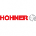 Manufacturer - hohner
